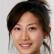 alana886787's profile photo