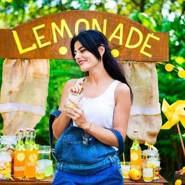 laura225466's profile photo