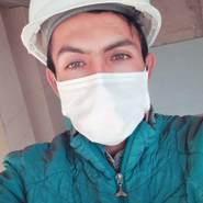 gt04171's profile photo