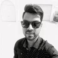 sajidk276944's profile photo