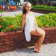mila67312's profile photo