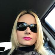 mariana649551's profile photo