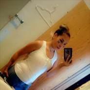 adrianna963844's profile photo