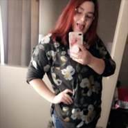 samara354428's profile photo