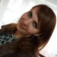 catherine138633's profile photo