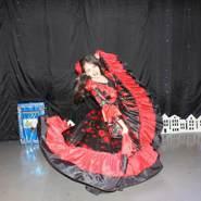 viviana756997's profile photo