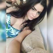 sandrine65855's profile photo