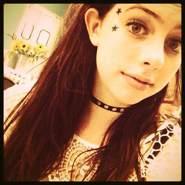 lucille768675's profile photo