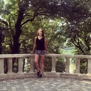 bella939313's profile photo