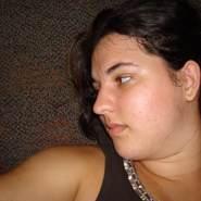 scarlet86720's profile photo