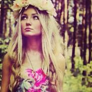 kelsey939123's profile photo