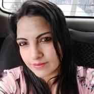julia051828's profile photo