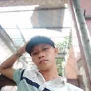 machn89's profile photo