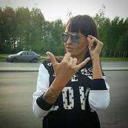 charleigh871739's profile photo