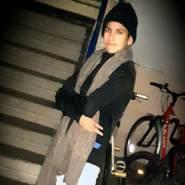 andreyi988674's profile photo