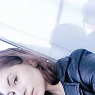 grahamj67762's profile photo