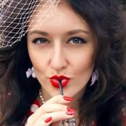 abigail166527's profile photo