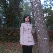 samara586525's profile photo