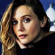 bella501126's profile photo