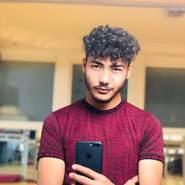 oussamam341460's profile photo