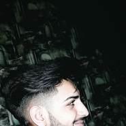 yasarb329534's profile photo