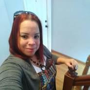 nereidaleon's profile photo
