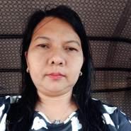 katiack's profile photo