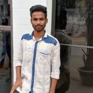 sairamk73332's profile photo