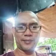juniora841619's profile photo