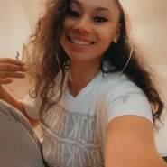 Sylvia987's profile photo