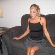 julier26328's profile photo