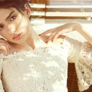 briana661564's profile photo
