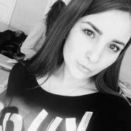 journee420942's profile photo