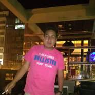 jorgel524806's profile photo