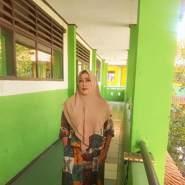 dianar17612's profile photo