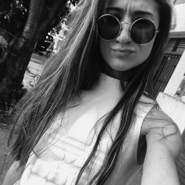 jazminze's profile photo