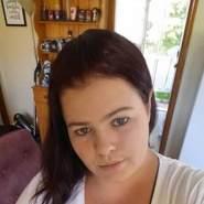 madelynn199286's profile photo