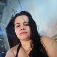 lucias842736's profile photo