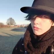 gothicbaby's profile photo