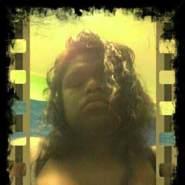 ai039va's profile photo