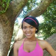 christiana2021's profile photo