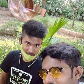 aayusha498139_Maharashtra_Single_Male