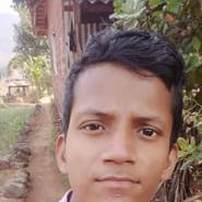 prathameshpanchal's profile photo