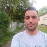 marco348185's profile photo