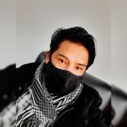 carlitos327's profile photo