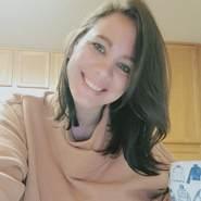karen002614's profile photo