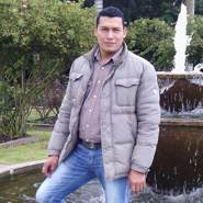 juanc556906's profile photo