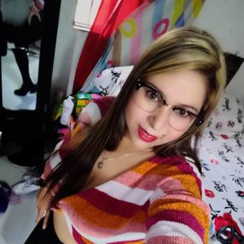 lilianam317058_Antioquia_Soltero (a)_Femenino
