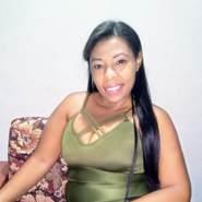 dayanam928720's profile photo