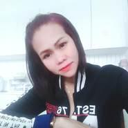 userzal80's profile photo